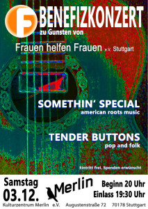 flyer-benefizkonzert-merlin-3-12